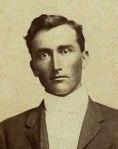 James H. Bracken 2